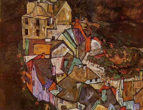 70921 Egon Schiele Paintings oil paintings for sale