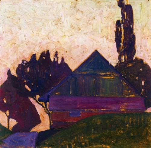 70922 Egon Schiele Paintings oil paintings for sale