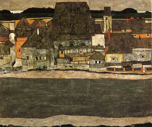 70923 Egon Schiele Paintings oil paintings for sale
