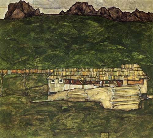 70929 Egon Schiele Paintings oil paintings for sale