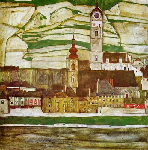 70932 Egon Schiele Paintings oil paintings for sale