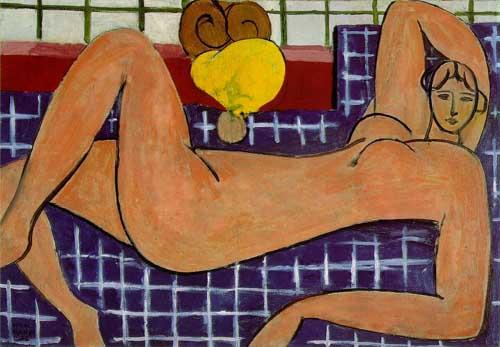 7335 Kandinsky Paintings oil paintings for sale