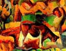 7570 Oil Paintings For Sale by Europic Art