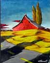 7594 Oil Paintings For Sale by Europic Art