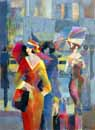 7798 Oil Paintings For Sale by Europic Art