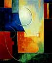 7847 Oil Paintings For Sale by Europic Art