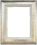 Larger oil Painting frame