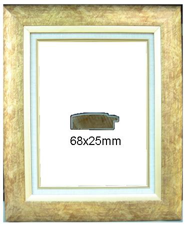 FM661