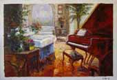 S115784 Oil Paintings For Sale by Europic Art